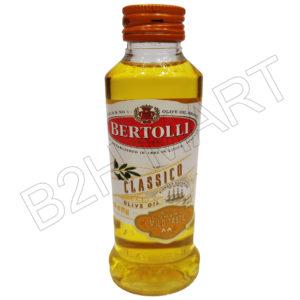 BERTOLLI Olive Oil- 100 ml