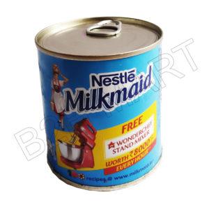 NESTLE Milk Maid – 400g