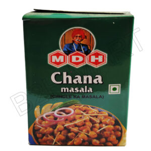 MDH Chana Masala Powder 50g