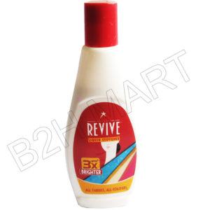 Revive Liquid Stiffner- 200g and 400g Bottle