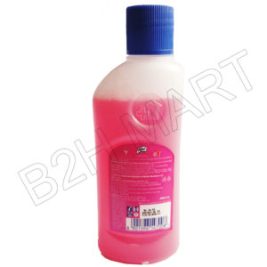 Lizol Disinfectant Surface Cleaner- 200 ml, 500 ml and 2 L