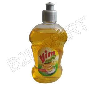 Vim Dishwash Liquid -155 ml,250ml,500ml