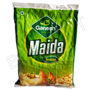 Ganesh Maida – 1 kg