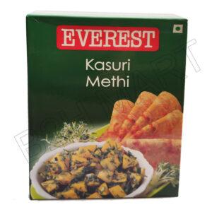 Everest Kasuri Methi Powder- 25 g