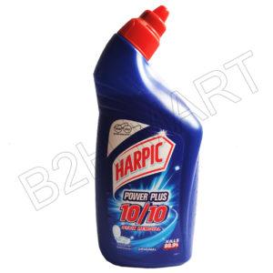 Harpic Power Plus- 200 ml, 500 ml