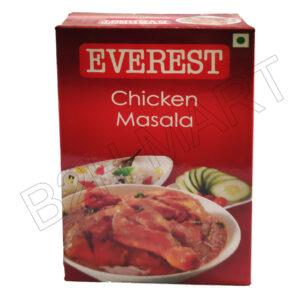 Everest Chicken Masala- 100 gm