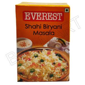 Everest Shahi Biryani Masala – 50 gm