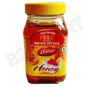 DABUR Honey 300g