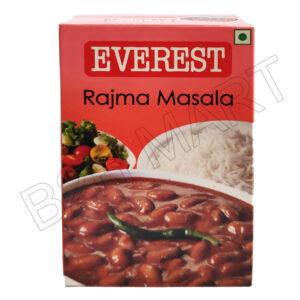Everest Rajma Masala – 50 gm