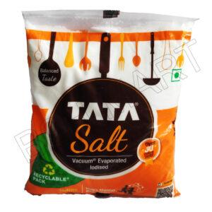 TATA Salt – 1 kg