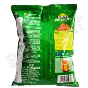 TATA TEA PREMIUM Tealeaves- 250gm