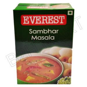 Everest Sambhar Masala- 100 gm