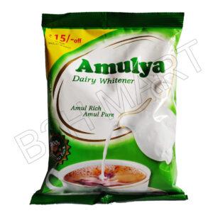 Amulya Dairy Whitener Powder – 500g