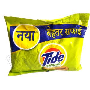 TIDE Washing Powder Detergent 500g,1kg