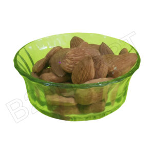 Almonds (Kaafzi Badam)