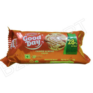 Good Day Biscuits – 53gm