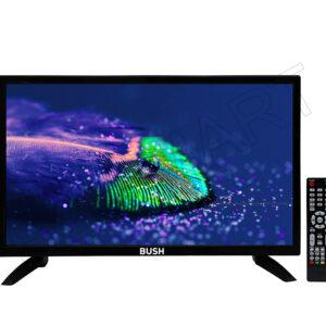 Bush LED TV- 40 inch