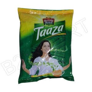Brooke Bond Taaza Tea Leaves – 250gm