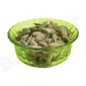 Green Cardamom (Choti Elaichi)