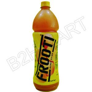 Frooti- 1.2L