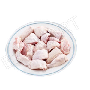 Chicken Pieces (Medium) – 1kg dressed weight