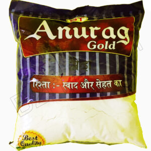 Anurag Gold Maida- 1kg