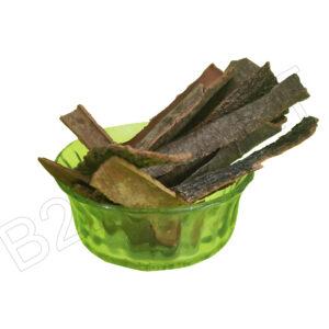 Cinnamon sticks (Dalchini)