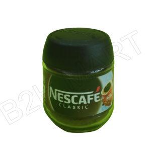 Nescafe Coffee Powder – 25gm