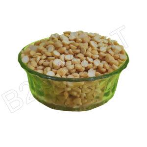 Chana dal -500 gm,1 kg
