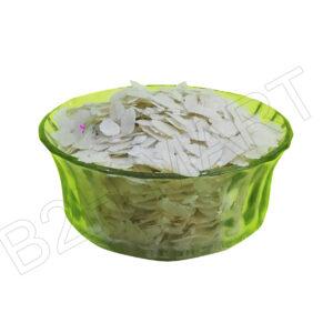 Dry Rice (Chooda/Chidwa)