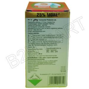 Good Night Xpress System Liquid Vapour -45 ml