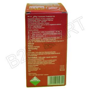 Good Night Gold Flash Liquid Vapouriser – 45 ml