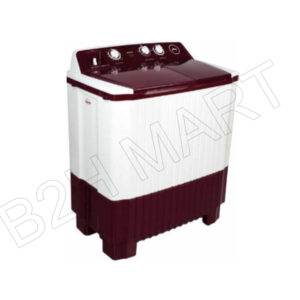 Godrej Washing Machine and Dryer- 7kg