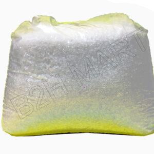 Sugar/ Cheeni- Loose – 1 kg