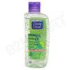 Clean and Clear Facewash
