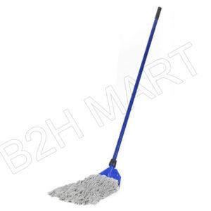 Floor Cleaning Mops – 1pc.