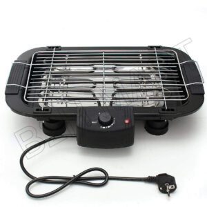 Clearline Electric Babeque Grill