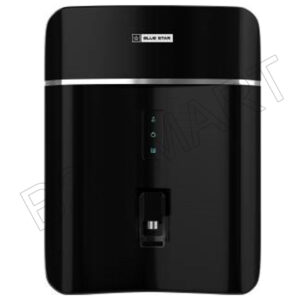 Blue Star Water Purifier Iconia – 7L
