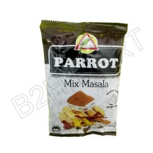Parrot Mixed Masala Powder – 200gm