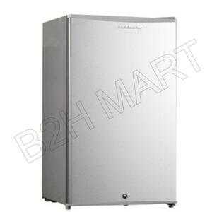 Kelvinator Single Door Mini-Refrigerator – 95L
