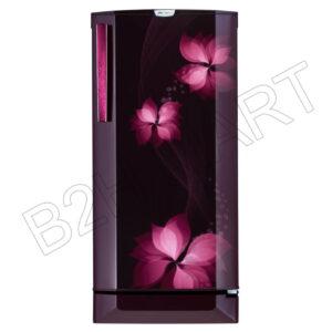 Godrej Single Door Refrigerator – 190L