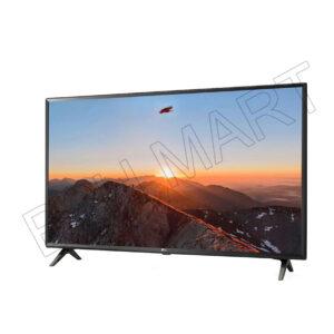 LG Smart LED TV – 49 inch