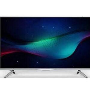 Sansui Smart LED TV – 50 inch