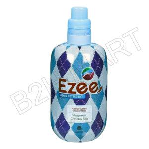 Ezee Liquid Detergent – 470ml