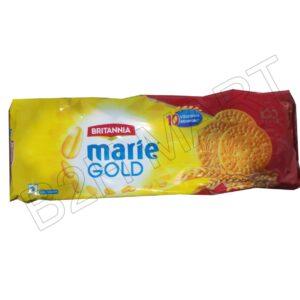 Britannia Marie Gold Biscuits – 300gm
